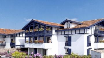 Les aides financières à l'achat immobilier neuf