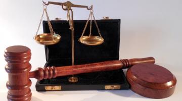 Quels avocats pour un litige immobilier à Bordeaux ?