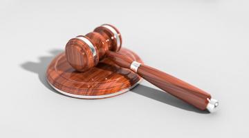Qu'est-ce que la loi Scellier ?
